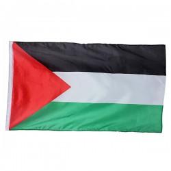 Palestijnse vlag (Palestina) 90x150cm