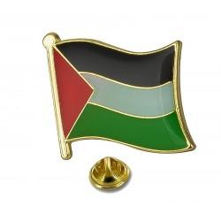 Palestina speldje